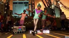 Imagen 2 de Dance Central