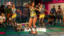 Imagen 4 de Dance Central
