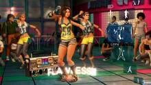 Imagen 5 de Dance Central