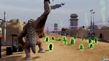 Imagen 40 de Kinect Star Wars