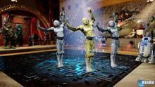 Imagen 42 de Kinect Star Wars