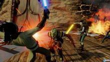 Imagen 44 de Kinect Star Wars