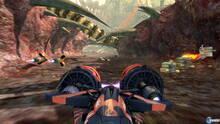 Imagen 45 de Kinect Star Wars
