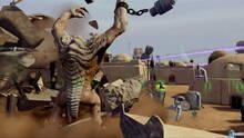 Imagen 46 de Kinect Star Wars
