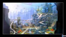 Imagen 12 de de Blob 2