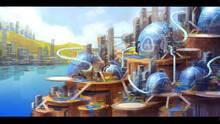 Imagen 14 de de Blob 2