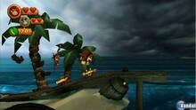 Imagen 12 de Donkey Kong Country Returns