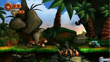 Imagen 9 de Donkey Kong Country Returns