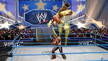 Imagen 101 de WWE All Stars