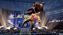 Imagen 102 de WWE All Stars