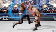 Imagen 103 de WWE All Stars