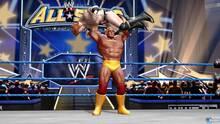Imagen 104 de WWE All Stars