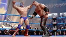 Imagen 105 de WWE All Stars