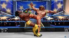Imagen 106 de WWE All Stars