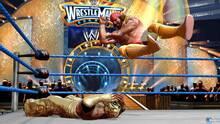 Imagen 99 de WWE All Stars