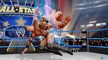 Imagen 100 de WWE All Stars