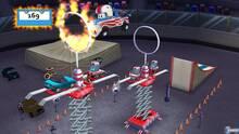 Imagen 1 de Cars Toon: Mater's Tall Tales