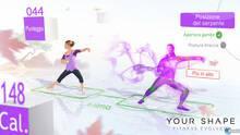 Imagen 29 de Your Shape - Fitness Evolved