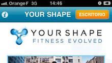 Imagen 31 de Your Shape - Fitness Evolved