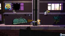 Imagen 13 de Comic Jumper XBLA