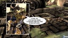 Imagen 15 de Comic Jumper XBLA