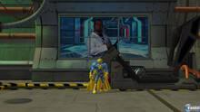 Imagen 17 de Comic Jumper XBLA