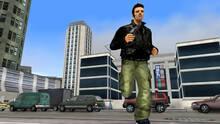 Imagen 10 de Grand Theft Auto 3