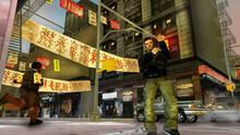 Imagen 5 de Grand Theft Auto 3