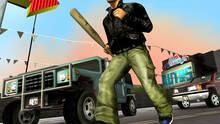 Imagen 6 de Grand Theft Auto 3