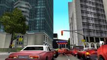 Imagen 7 de Grand Theft Auto 3