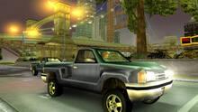 Imagen 8 de Grand Theft Auto 3