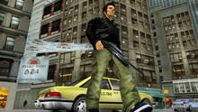 Imagen 9 de Grand Theft Auto 3