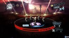 Imagen 8 de Michael Jackson: The Experience