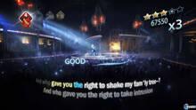Imagen 9 de Michael Jackson: The Experience