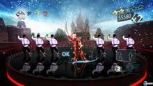 Imagen 10 de Michael Jackson: The Experience