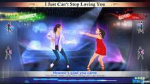 Imagen 11 de Michael Jackson: The Experience