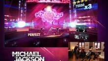 Imagen 12 de Michael Jackson: The Experience