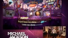 Imagen 14 de Michael Jackson: The Experience