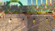 Imagen 1 de Racquet Sports