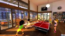 Imagen 2 de Racquet Sports