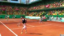 Imagen 3 de Racquet Sports