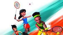 Imagen 4 de Racquet Sports