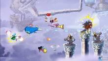 Imagen 44 de Rayman Origins