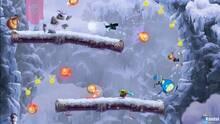 Imagen 45 de Rayman Origins