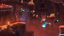 Imagen 46 de Rayman Origins