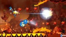 Imagen 47 de Rayman Origins