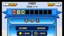 Imagen 10 de Mario vs. Donkey Kong: Mini-Land Mayhem