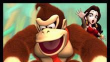 Imagen 11 de Mario vs. Donkey Kong: Mini-Land Mayhem