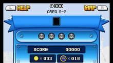 Imagen 14 de Mario vs. Donkey Kong: Mini-Land Mayhem