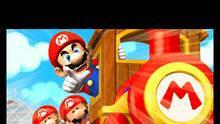 Imagen 7 de Mario vs. Donkey Kong: Mini-Land Mayhem